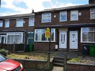 Property for sale, Chudleigh Road