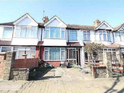Property for sale, Mackenzie Road