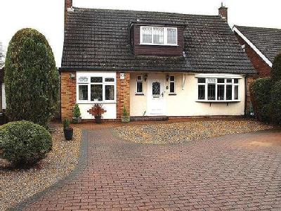 House for sale, Northview Road