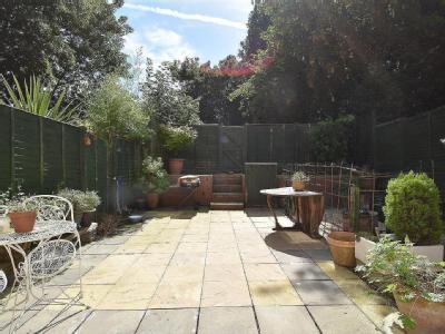 Property for sale, London Road