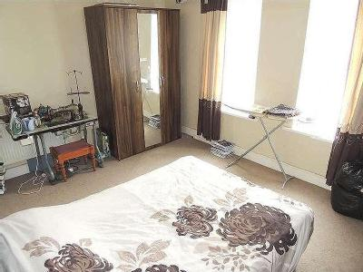 Property for sale, Hector Road