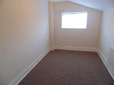 Property for sale, Radcliffe Road