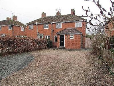 Property for sale, Dilmore Lane