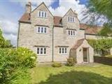 House for sale, Queen Charlton