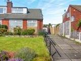 House for sale, Townley Road