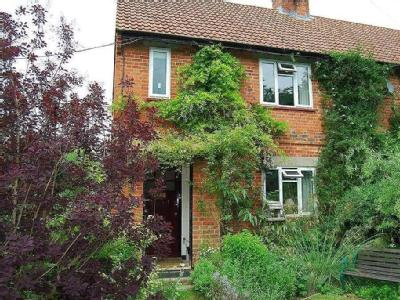 House to rent, Mill View - Garden