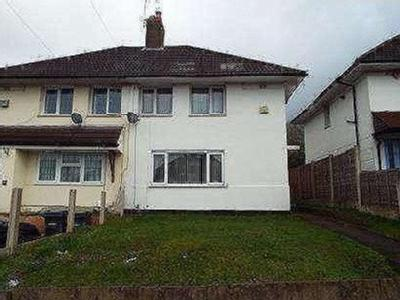 House for sale, Bandywood Road