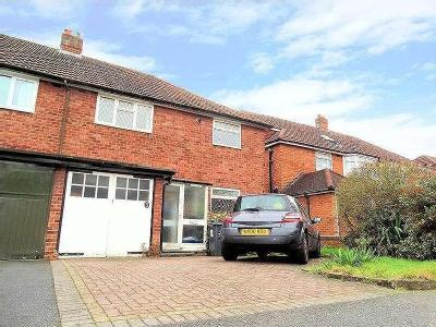 House for sale, Cambrai Drive - House