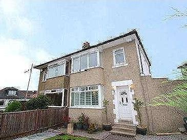 House for sale, Crookston Road