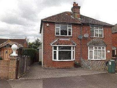 House for sale, Newton Road - House