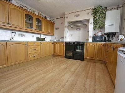 House for sale, Wyedale Avenue