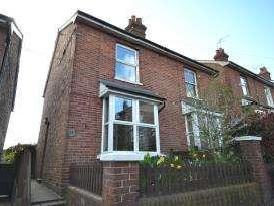 House for sale, Cambrian Road - House
