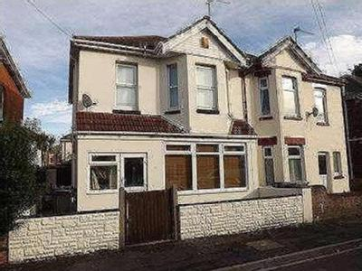 House for sale, Cyril Road - Period