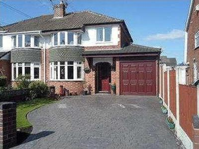 House for sale, Vaudrey Drive - House