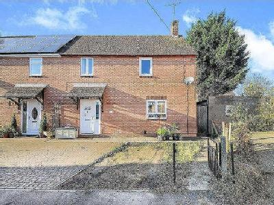 House for sale, Boscombe Road - House