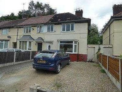 House for sale, Brookcot Road