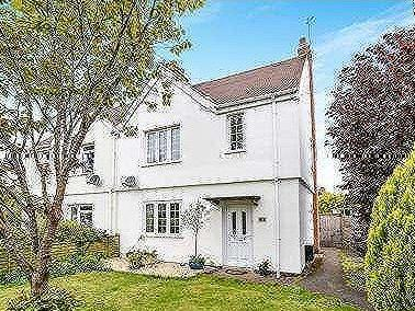House for sale, Rynal Place - House