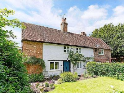Frith Cottage Toms Hill Road Aldbury