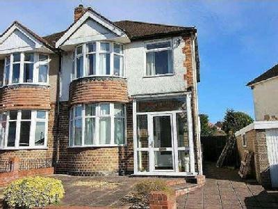 House for sale, Woodstock Road
