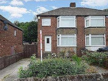 House for sale, Whiteways Road - Gym