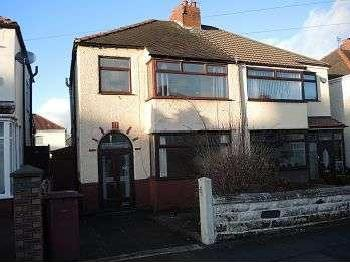 House for sale, Swanside Road