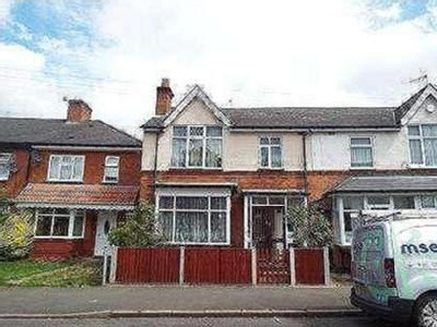 House for sale, Mayfield Road