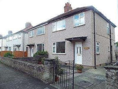 House for sale, Bryn Marl Road