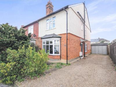 House for sale, Hunnable Road