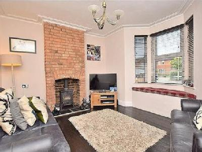 House for sale, Tredworth Road - Gym