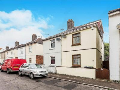 House for sale, Cobden Street