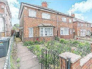 House for sale, Churchill Road
