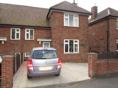 House for sale, Lowe Green - No Chain