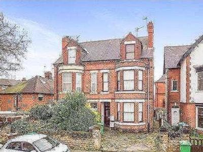 House for sale, Mayo Road