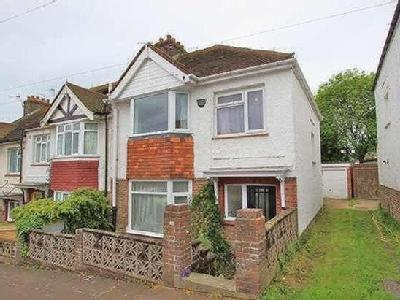 House for sale, Hertford Road