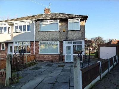 House for sale, Vineside Road