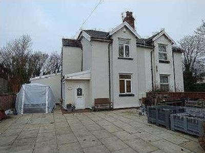 House for sale, Lower Alt Road