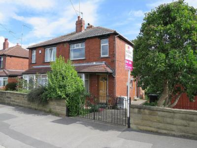 House for sale, Kirkdale Drive