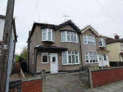 House for sale, Larkfield Road