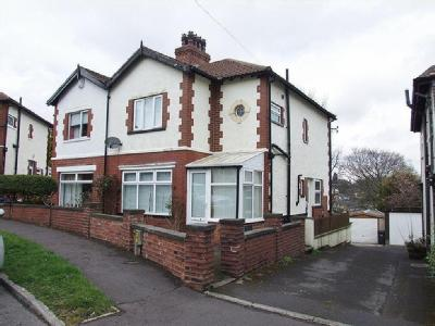 House for sale, Heath Road - No Chain