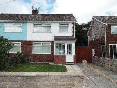 House for sale, Ashcroft Road