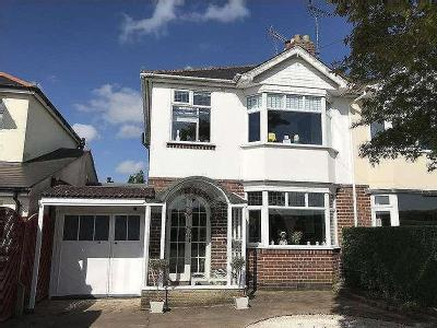 House for sale, Red Lane - Modern