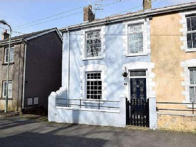 House for sale, Cefn Glas Road