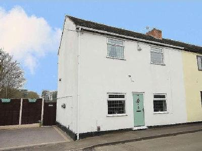 House for sale, Mill Lane - Cottage