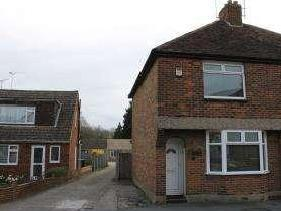 House for sale, Fordwich Road