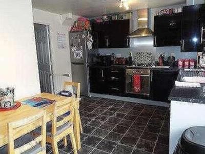 House for sale, Puddlers Grove
