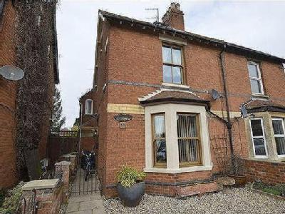 House for sale, Ashchurch Road