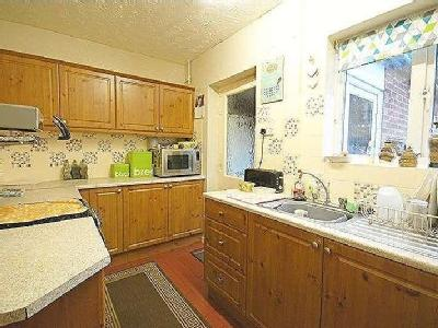 House for sale, Willbye Avenue