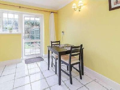 House for sale, Belvedere Road