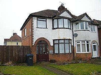 House for sale, Bradstock Road