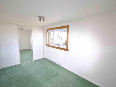 House for sale, Cromdale Road